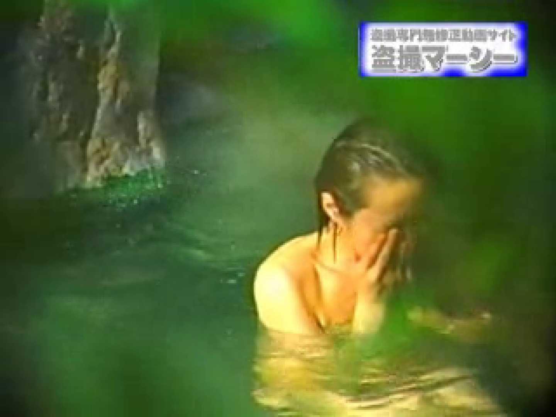 激潜入露天RTN-07 オマンコもろ おまんこ無修正動画無料 80PIX 6