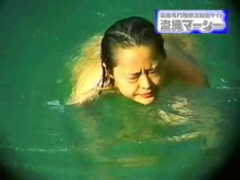 激潜入露天RTN-07 人気シリーズ スケベ動画紹介 80PIX 7