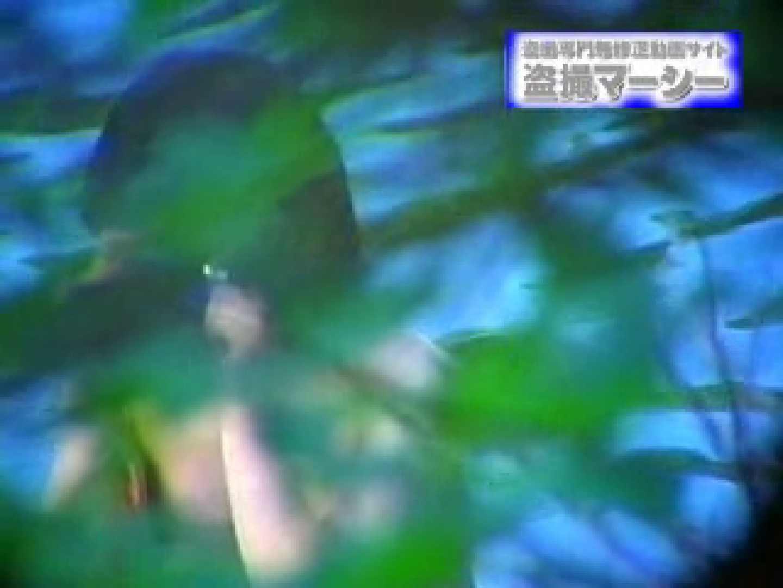 激潜入露天RTN-07 ギャルのエロ動画 えろ無修正画像 80PIX 15