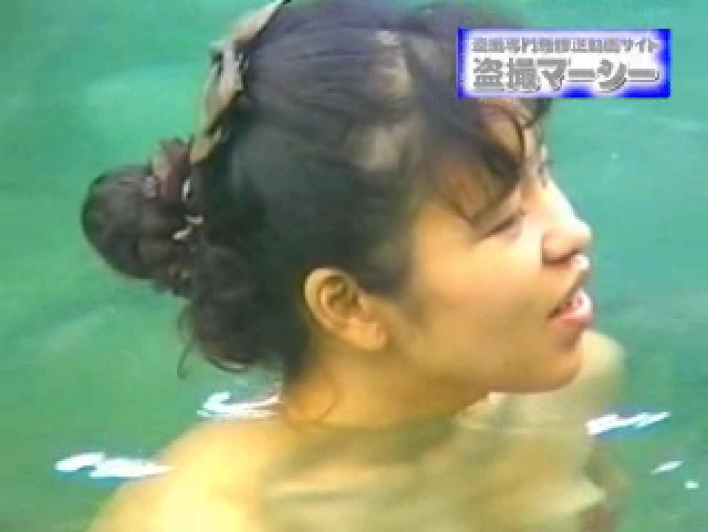 激潜入露天RTN-07 フリーハンド | 股間  80PIX 25