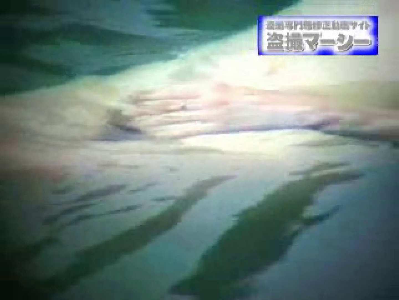 激潜入露天RTN-07 オマンコもろ おまんこ無修正動画無料 80PIX 42