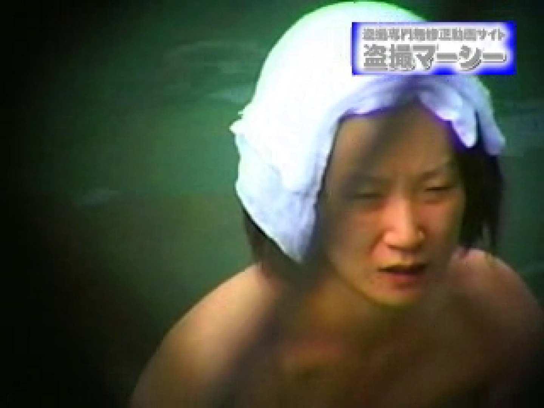 激潜入露天RTN-07 フリーハンド | 股間  80PIX 49
