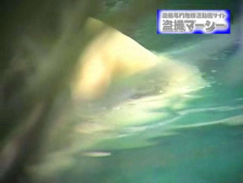 激潜入露天RTN-07 マンコエロすぎ ぱこり動画紹介 80PIX 52