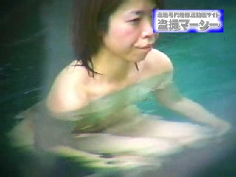 激潜入露天RTN-07 人気シリーズ スケベ動画紹介 80PIX 55