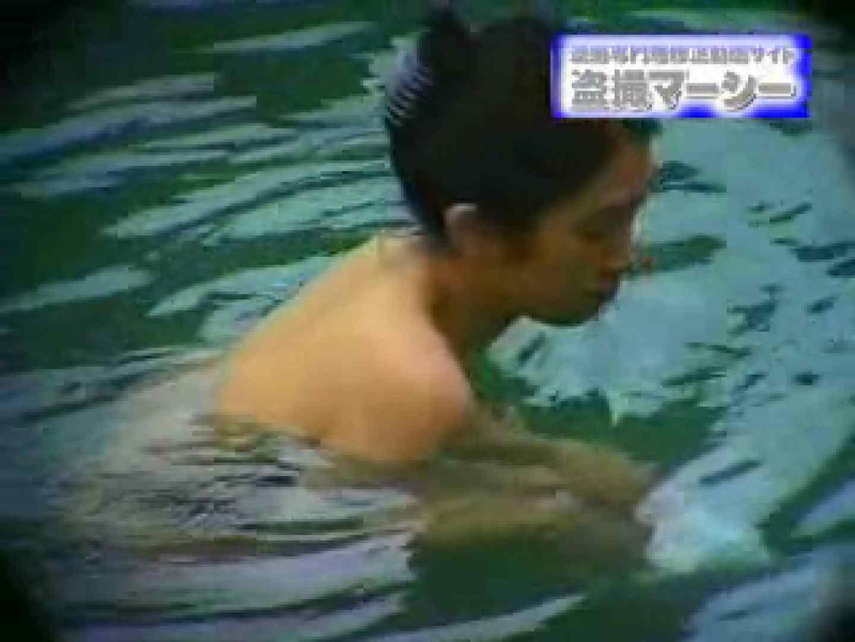 激潜入露天RTN-07 野外 オメコ動画キャプチャ 80PIX 57