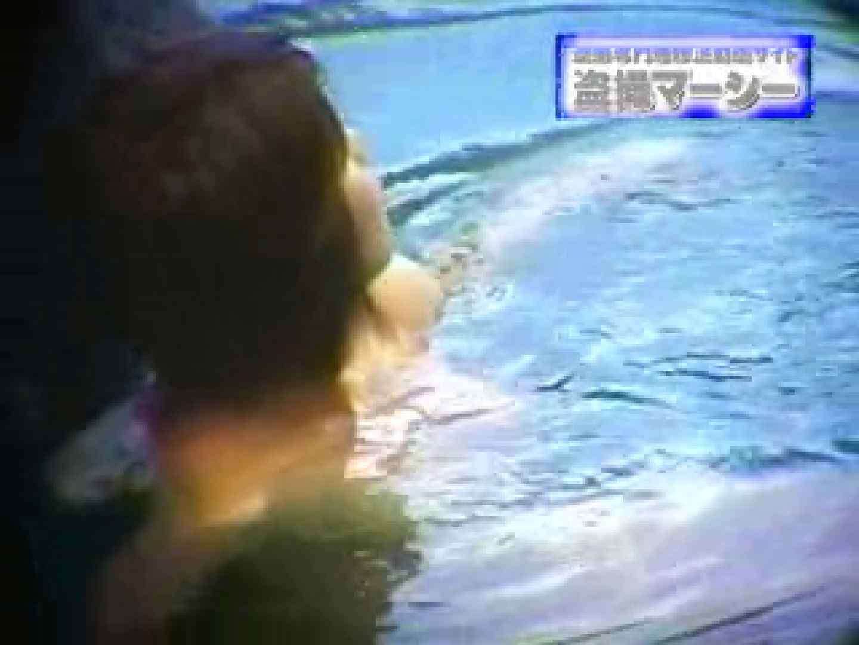 激潜入露天RTN-07 フリーハンド | 股間  80PIX 61