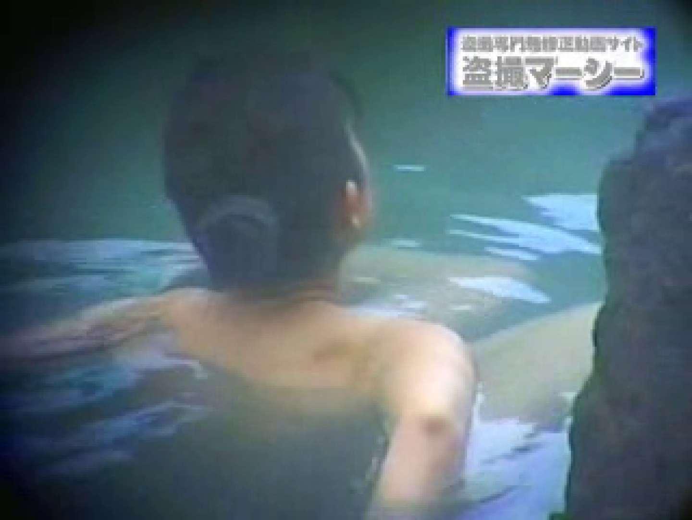 激潜入露天RTN-07 露天風呂編 エロ画像 80PIX 65