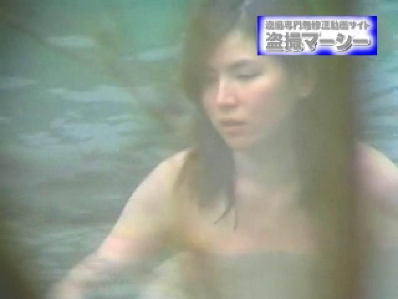 激潜入露天RTN-07 セクシーガール ぱこり動画紹介 80PIX 71