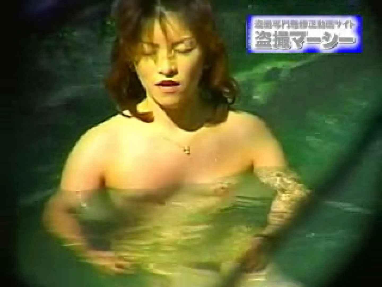 激潜入露天RTN-07 フリーハンド | 股間  80PIX 73