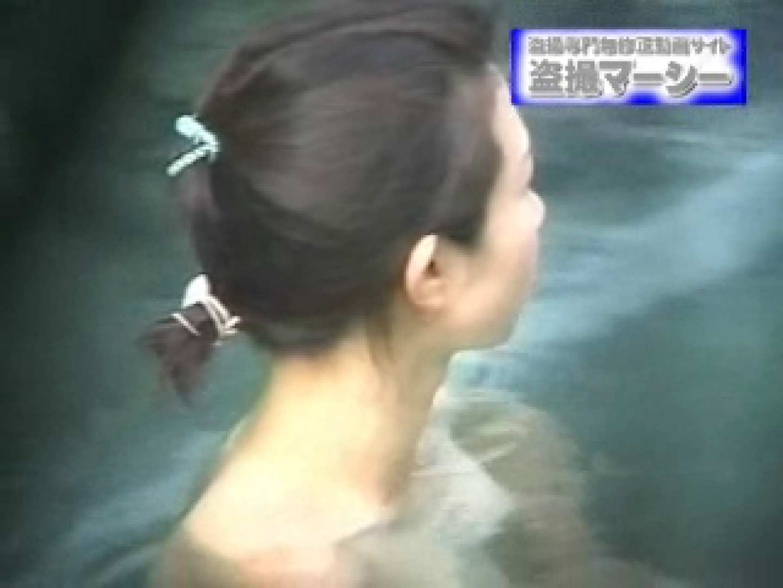 激潜入露天RTN-11 望遠映像   ギャルのエロ動画  110PIX 45