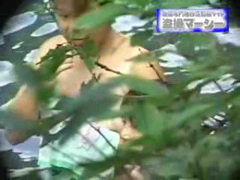 激潜入露天RTN-11 セクシーガール おまんこ無修正動画無料 110PIX 54