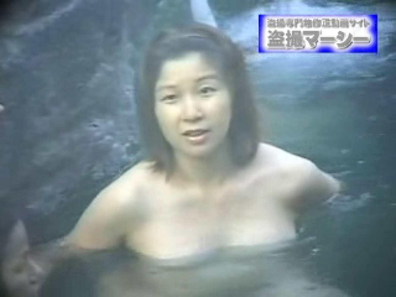 激潜入露天RTN-11 セクシーガール おまんこ無修正動画無料 110PIX 87