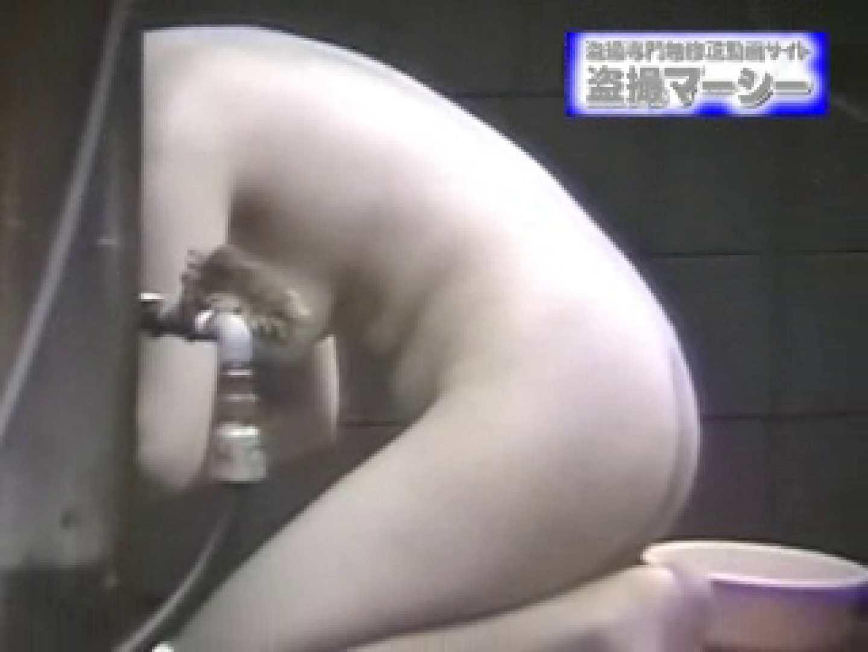 激潜入露天RTN-11 マンコエロすぎ AV無料動画キャプチャ 110PIX 91