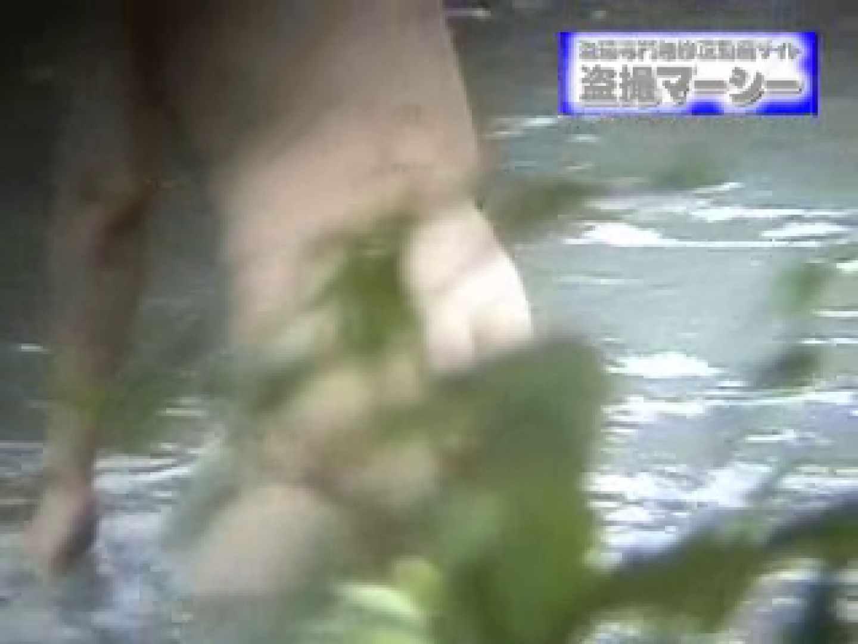 激潜入露天RTN-11 人気シリーズ のぞき動画キャプチャ 110PIX 94