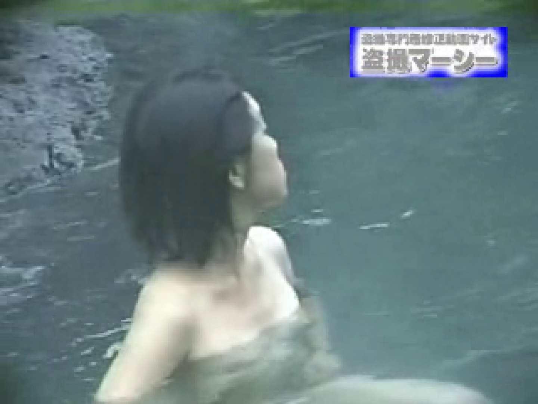 巨乳おまんこ:激潜入露天RTN-12:のぞき本舗 中村屋