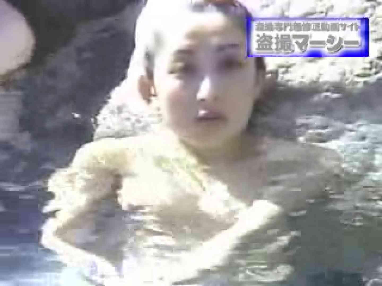 激潜入露天RTN-13 セクシーガール | ギャルのエロ動画  91PIX 1