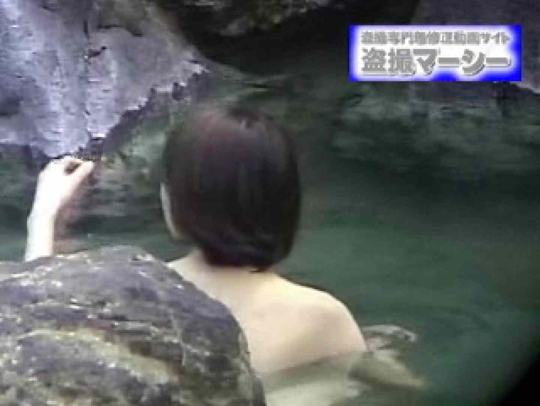 激潜入露天RTN-13 美乳 ワレメ無修正動画無料 91PIX 9
