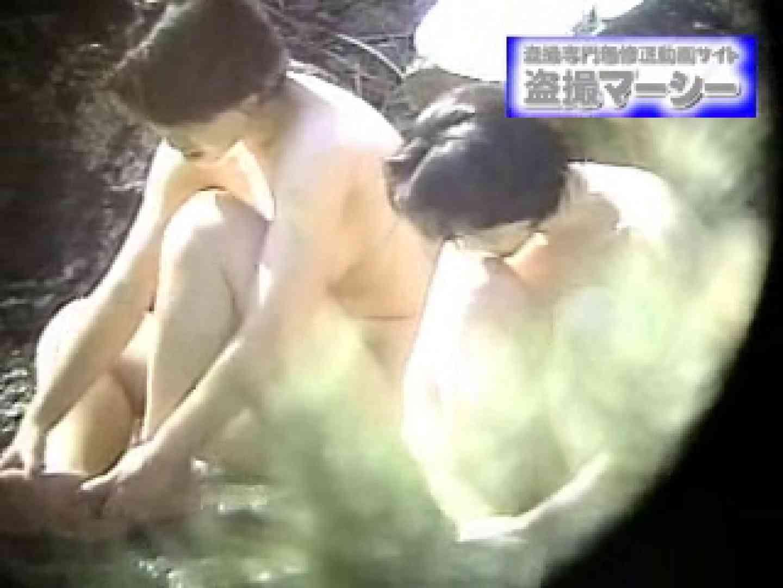 激潜入露天RTN-13 プライベート おめこ無修正動画無料 91PIX 29