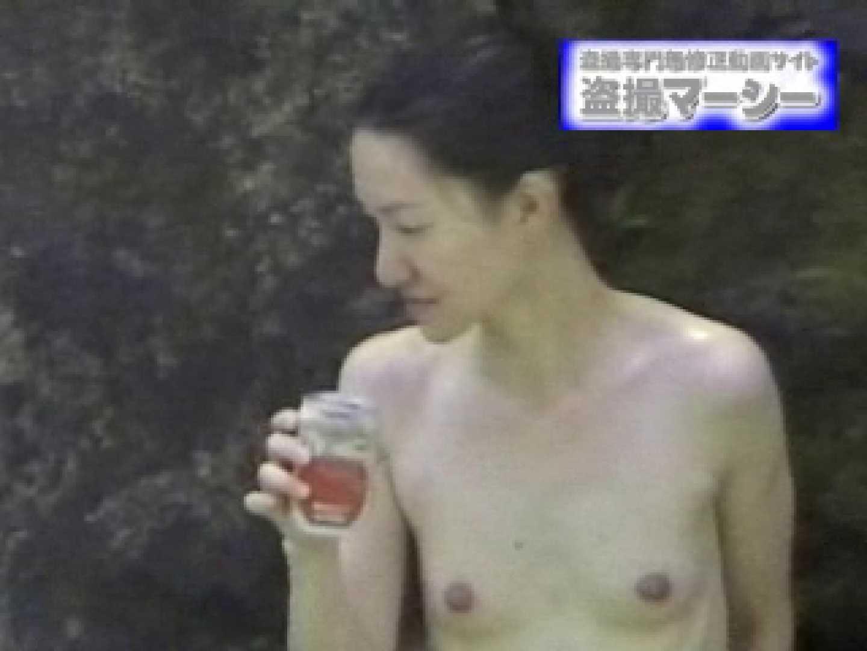 激潜入露天RTN-13 セクシーガール | ギャルのエロ動画  91PIX 61