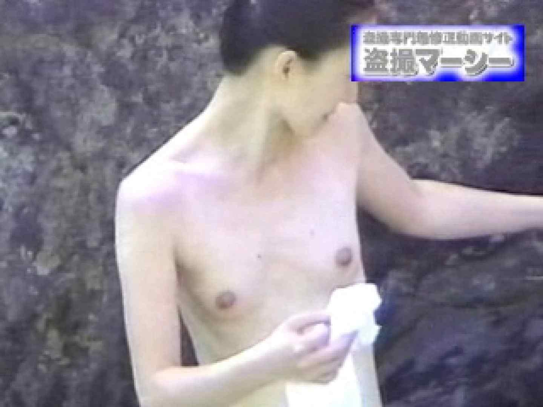 巨乳おまんこ:激潜入露天RTN-13:のぞき本舗 中村屋