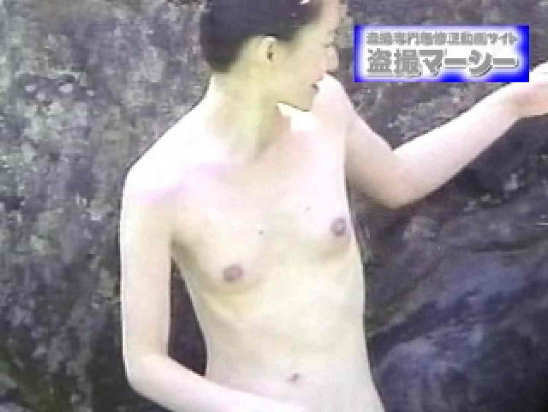 激潜入露天RTN-13 セクシーガール | ギャルのエロ動画  91PIX 73