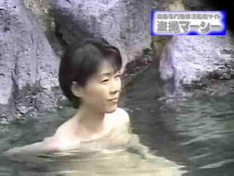 激潜入露天RTN-13 プライベート おめこ無修正動画無料 91PIX 89