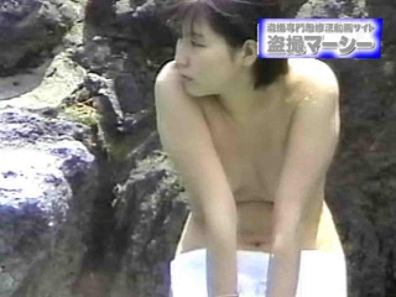 激潜入露天RTN-14 フリーハンド オメコ無修正動画無料 90PIX 6