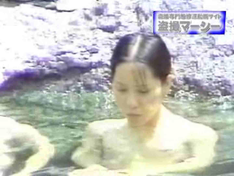 激潜入露天RTN-14 追跡 われめAV動画紹介 90PIX 16