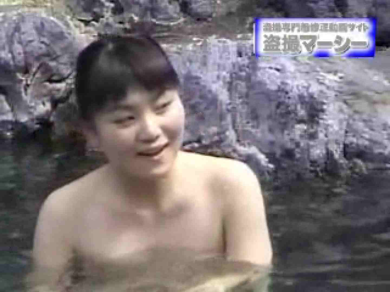 激潜入露天RTN-14 フリーハンド オメコ無修正動画無料 90PIX 24