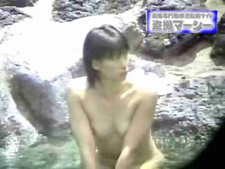 激潜入露天RTN-14 望遠映像 ヌード画像 90PIX 50