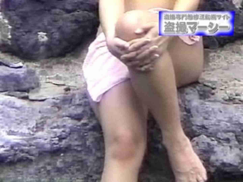 激潜入露天RTN-14 望遠映像 ヌード画像 90PIX 59