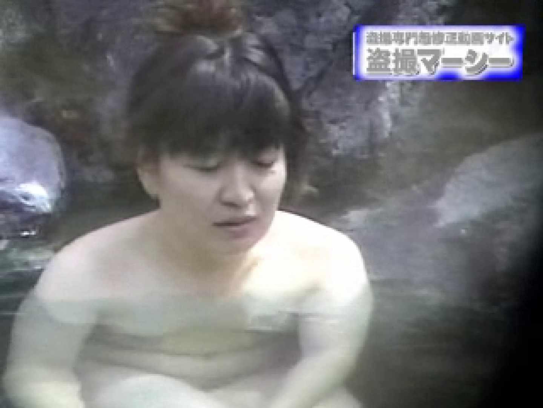 激潜入露天RTN-14 露天風呂編 AV無料動画キャプチャ 90PIX 67