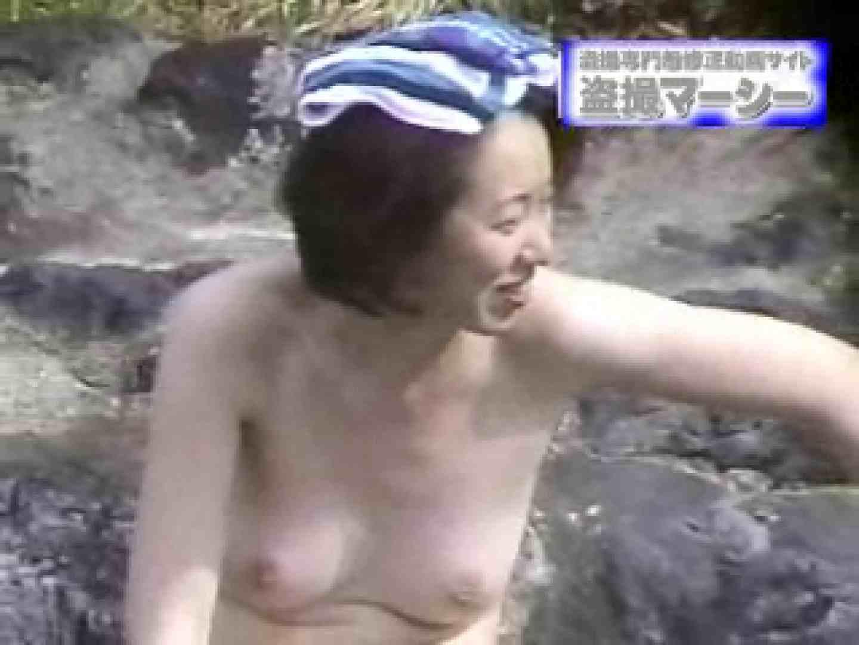 激潜入露天RTN-14 野外   人気シリーズ  90PIX 82