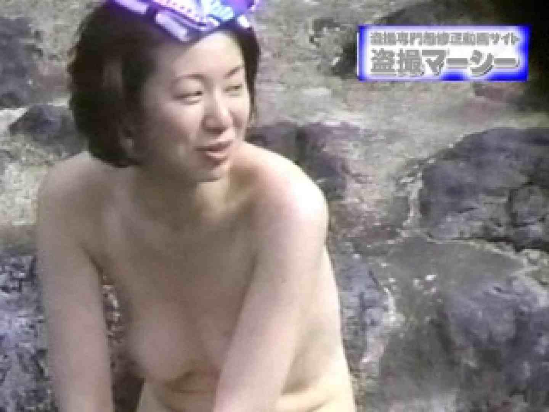 激潜入露天RTN-14 ギャルのエロ動画 ワレメ無修正動画無料 90PIX 84