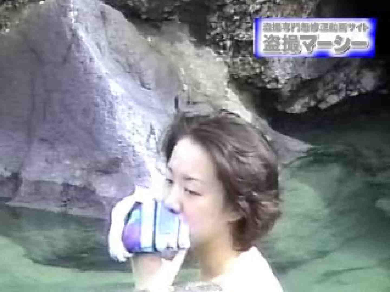 激潜入露天RTN-14 望遠映像 ヌード画像 90PIX 86