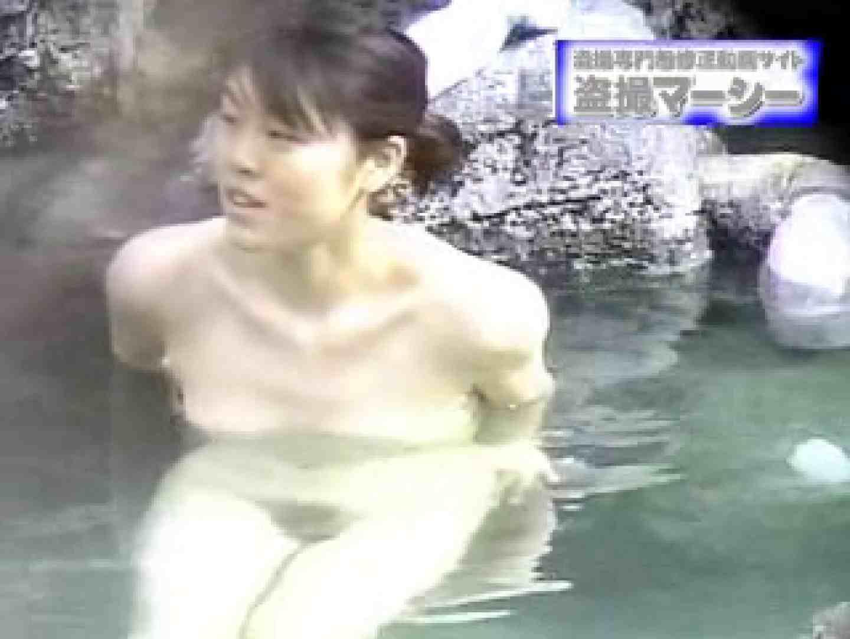 激潜入露天RTN-14 フリーハンド オメコ無修正動画無料 90PIX 87
