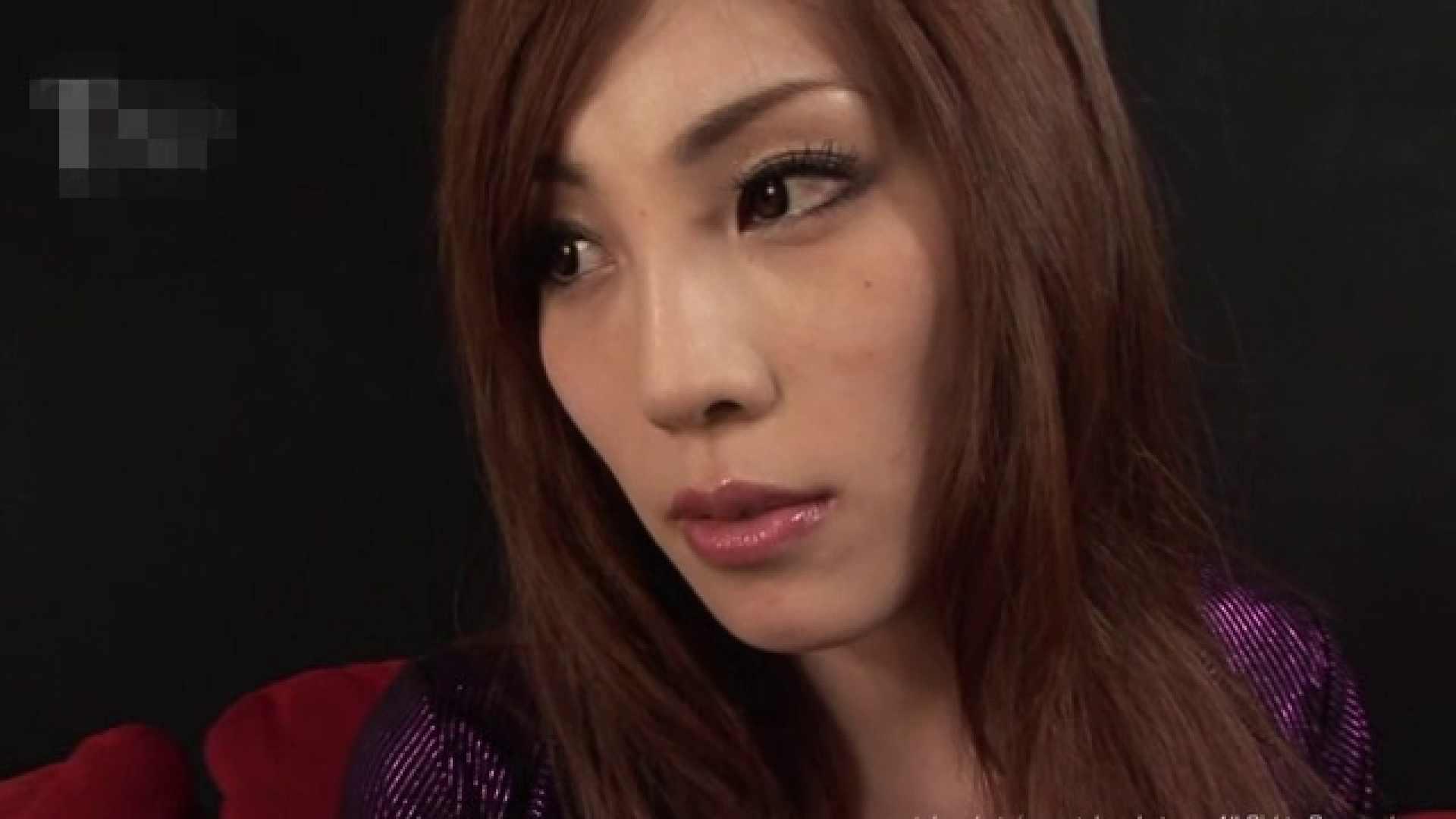 長身モデル連続アメ 痴女 盗撮 80PIX 2