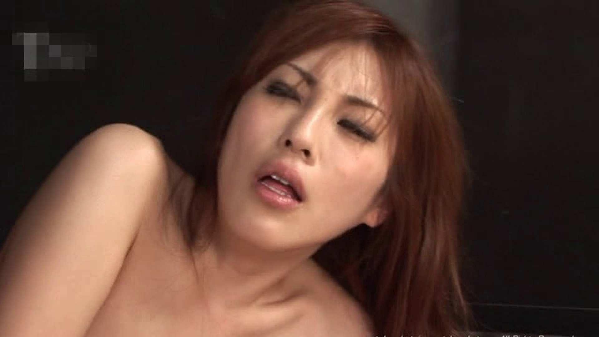 長身モデル連続アメ 痴女 | 鬼畜 盗撮 80PIX 77