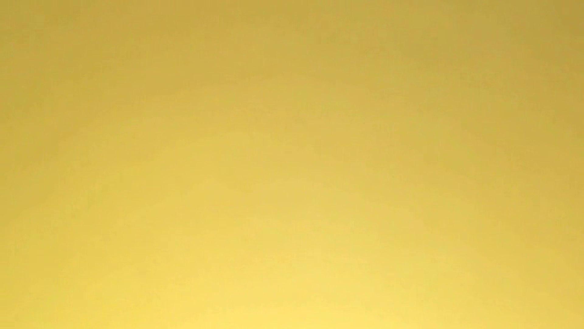 ドラゴン2世 チャラ男の個人撮影 Vol.06 超かわいい彼女 ゆいか 18才 Part.03 ついにハメ撮り エロい美少女 オメコ無修正動画無料 78PIX 12