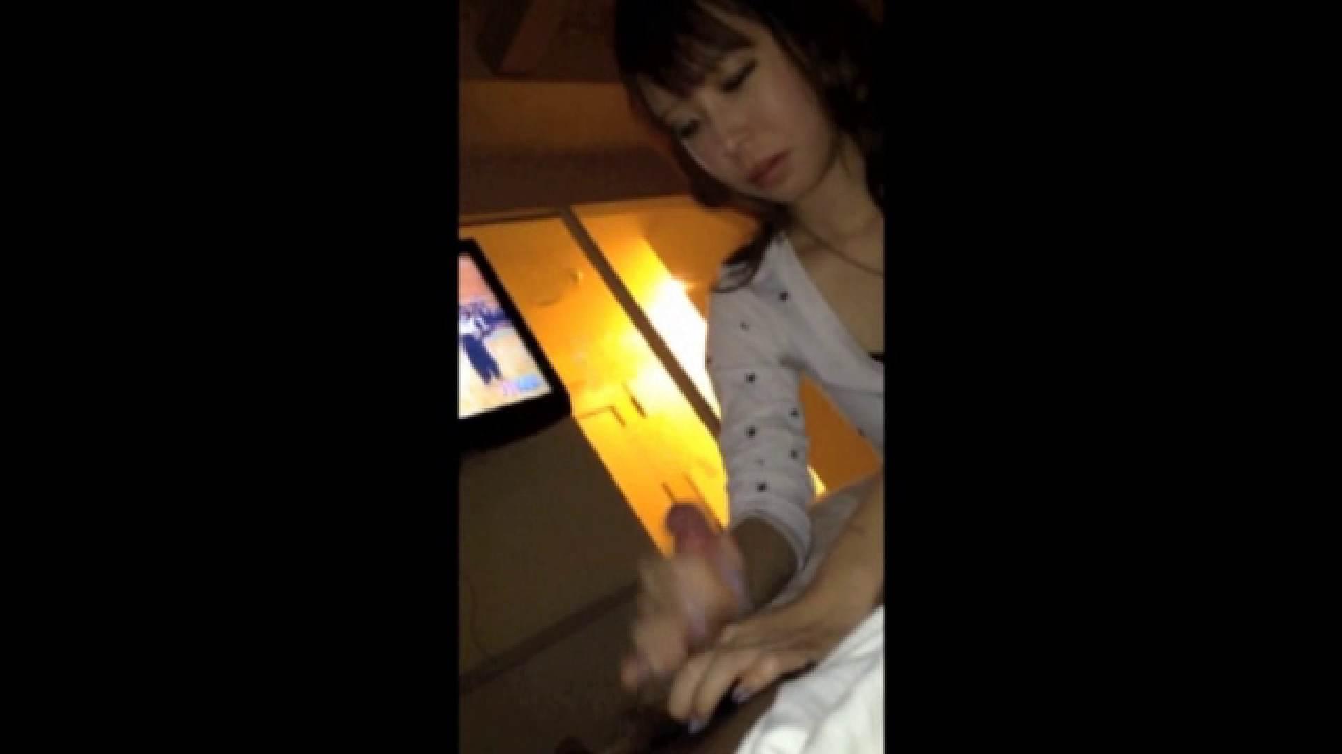 ドラゴン2世 チャラ男の個人撮影 Vol.18 超かわいい彼女 ゆいか 18才 Part.09 未公開4作品 セックスエロ動画 | 素人見放題  105PIX 1