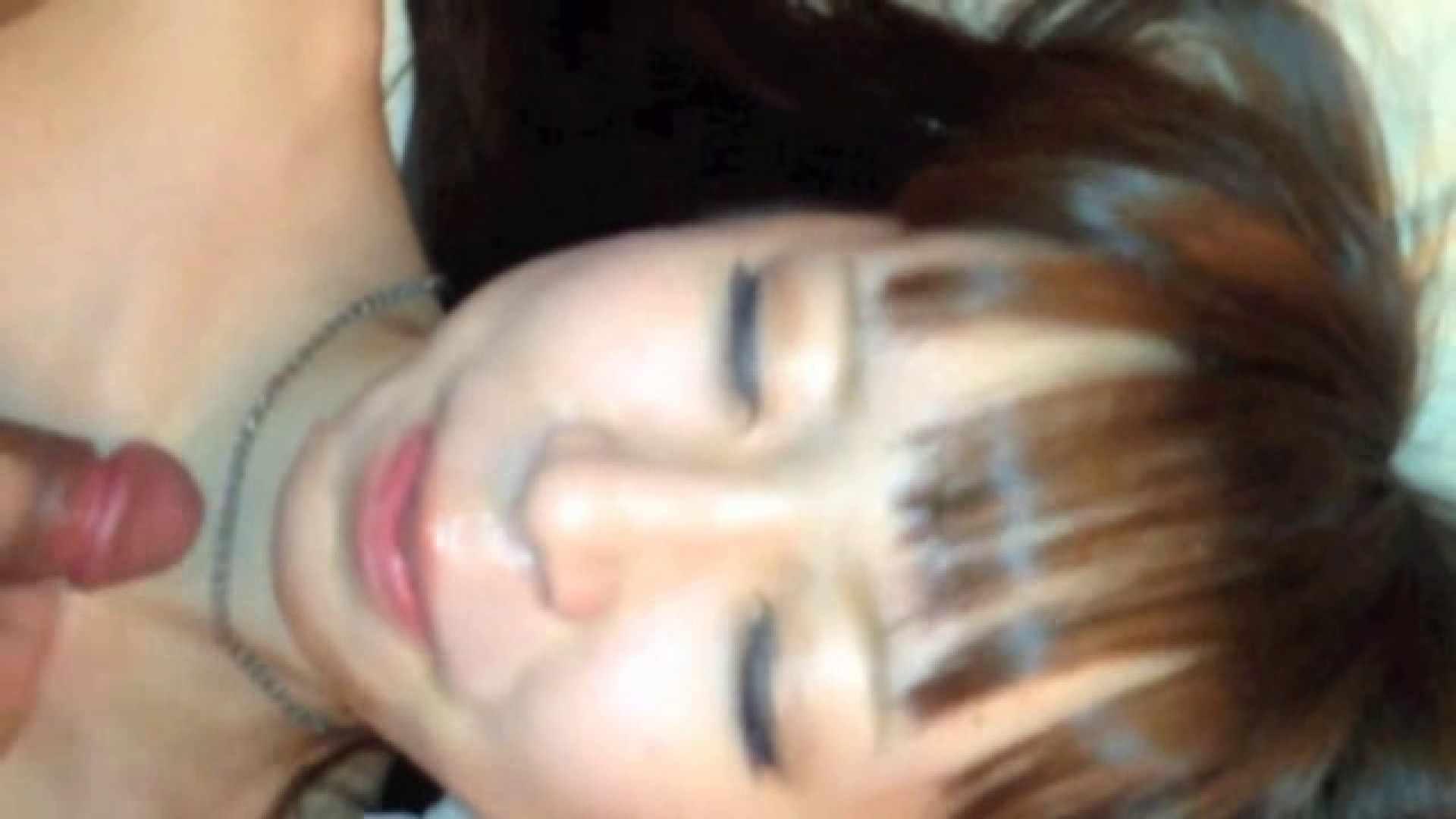 ドラゴン2世 チャラ男の個人撮影 Vol.18 超かわいい彼女 ゆいか 18才 Part.09 未公開4作品 セックスエロ動画  105PIX 86