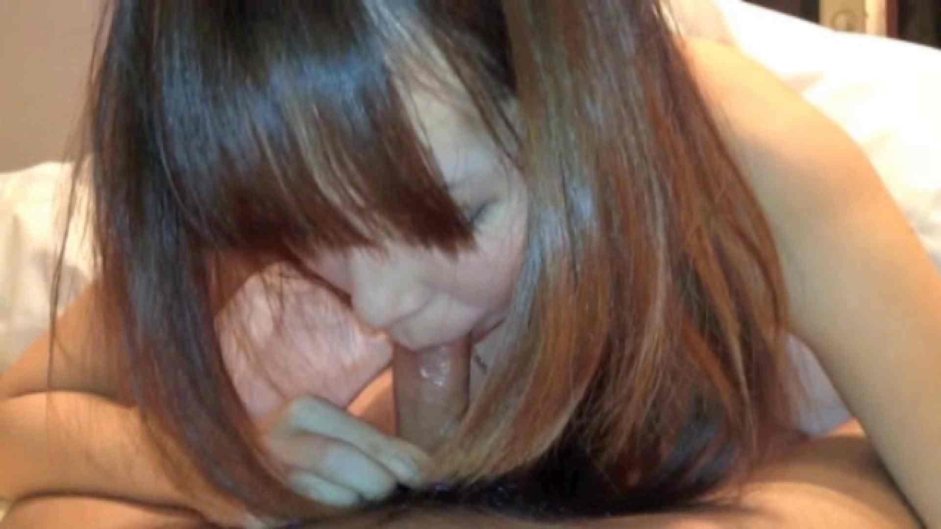 ドラゴン2世 チャラ男の個人撮影 Vol.18 超かわいい彼女 ゆいか 18才 Part.09 未公開4作品 セックスエロ動画  105PIX 92