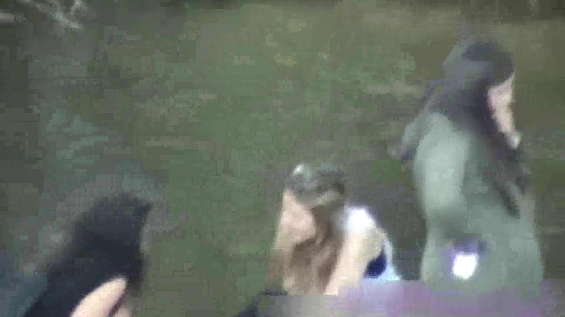 ハプニングッド!妖精達のオシッコ Vol.03 ギャルのエロ動画 | ハプニング映像  75PIX 39