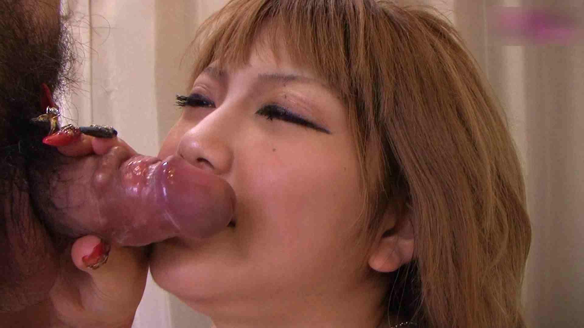 淫乱ギャル~エロい事を教えてあげる Vol.09 後編 ギャルのエロ動画  96PIX 40