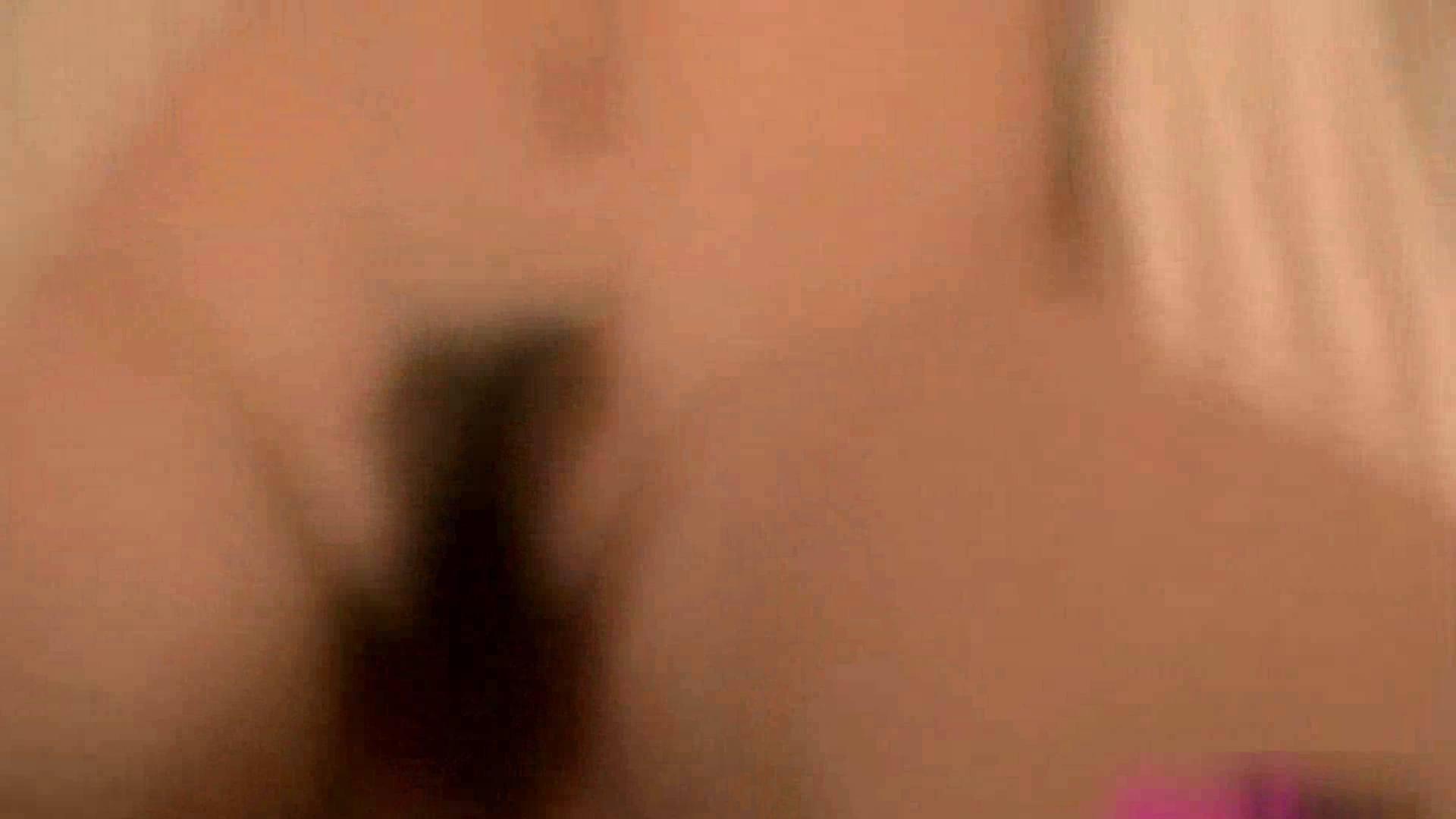 淫乱ギャル~エロい事を教えてあげる Vol.10 後編 ギャルのエロ動画   卑猥すぎ  92PIX 1