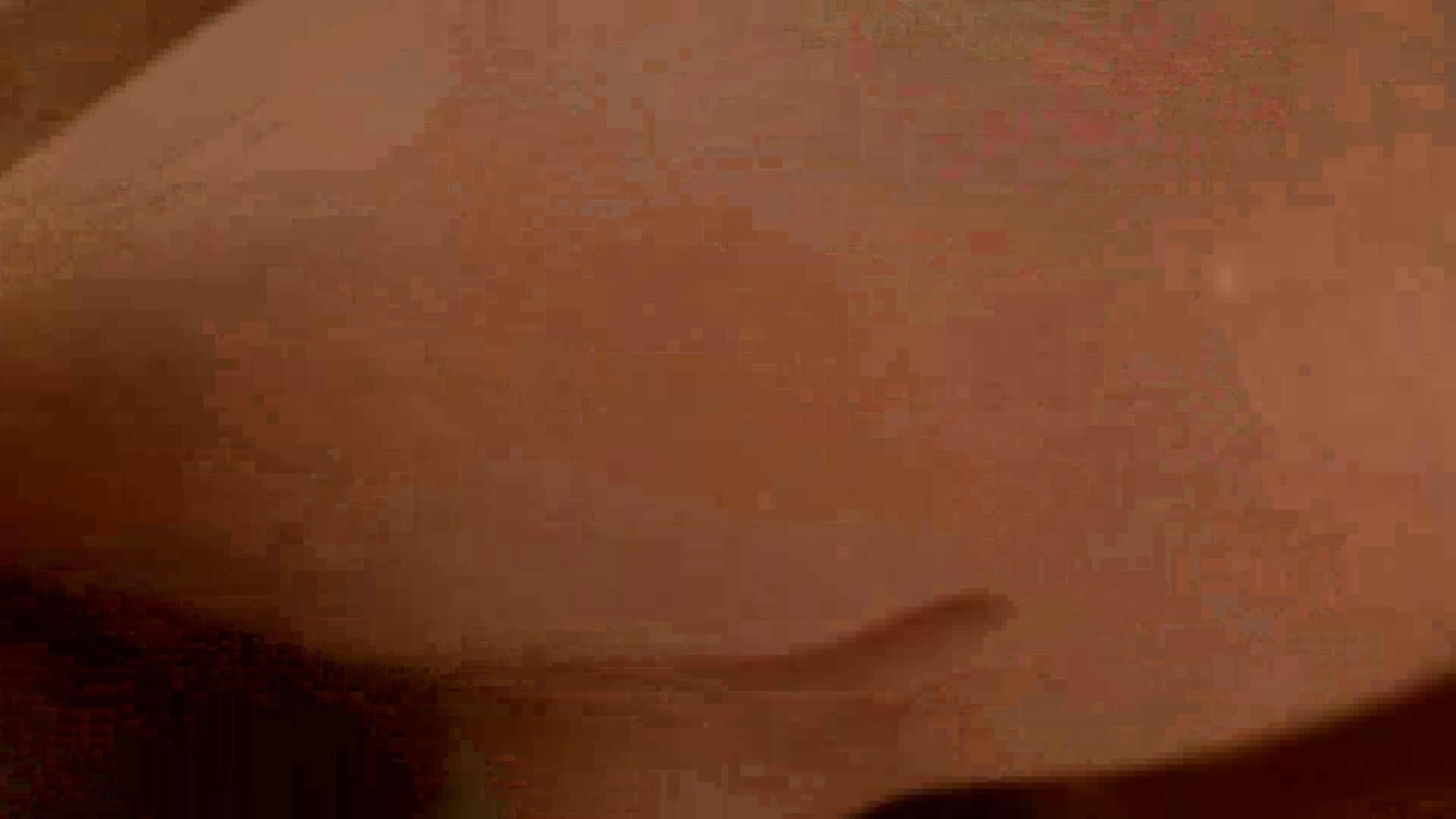 淫乱ギャル~エロい事を教えてあげる Vol.10 後編 ギャルのエロ動画   卑猥すぎ  92PIX 16