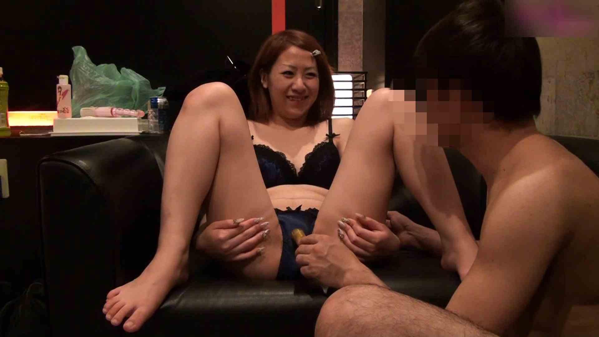 淫乱ギャル~エロい事を教えてあげる Vol.12 下着 盗み撮り動画 85PIX 3