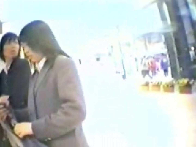 高画質版! 2002年ストリートNo.6 高画質 AV無料 79PIX 71