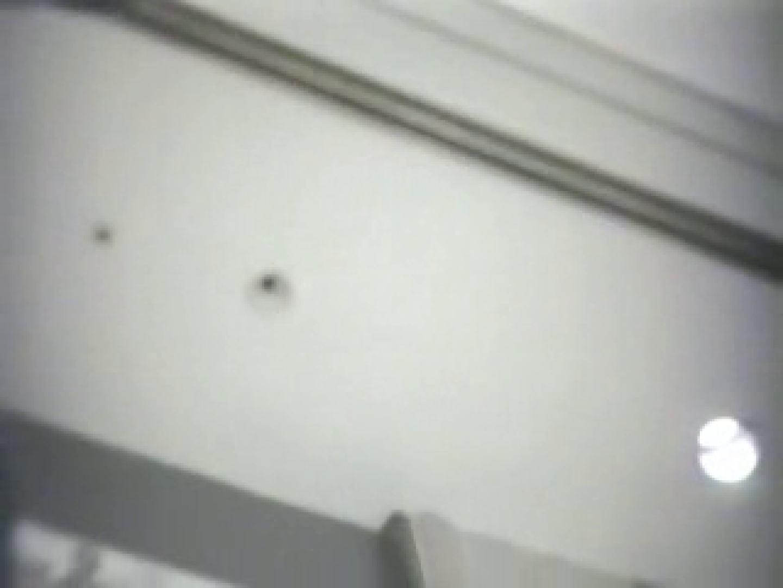 高画質版! 2002年ストリートNo.6 盗撮シリーズ | パンティ  79PIX 76