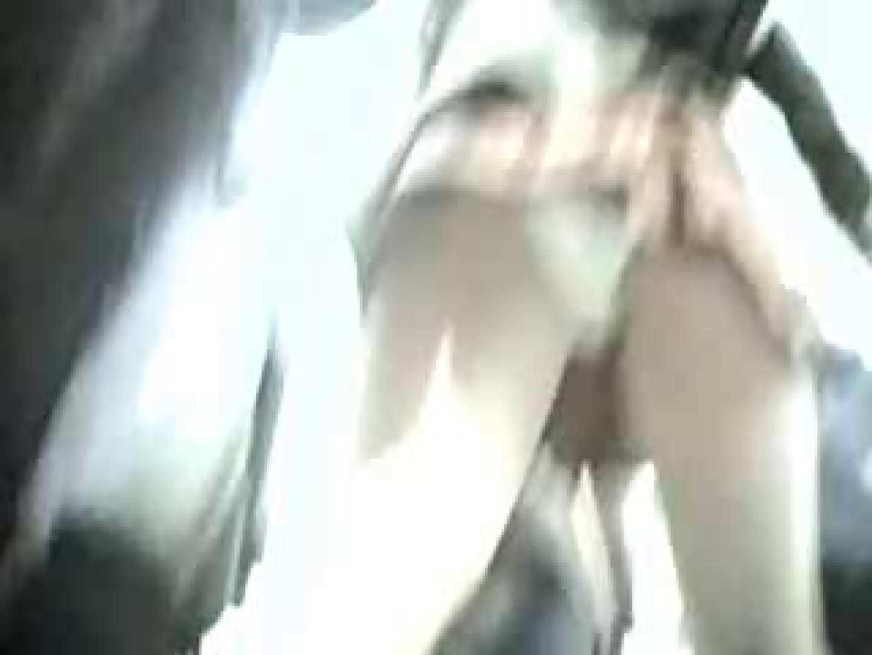 高画質版! 2003年ストリートNo.1 ギャルのエロ動画 オマンコ無修正動画無料 86PIX 27